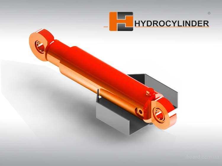 Гидронасосы, гидроцилиндры, гидромоторы, гидрораспределители,  маслостанции. Изготовление и ремонт.