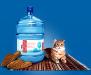 Доставка воды «Українська Природна»