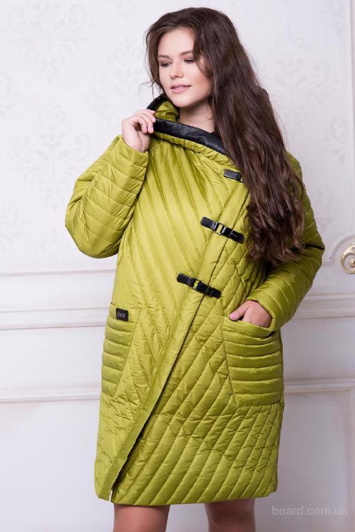 Интернет-магазин женской одежды больших размеров iPlatye
