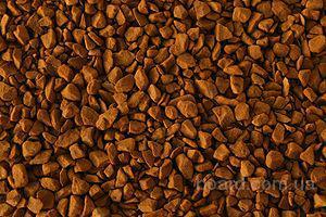 Продажа Кофе
