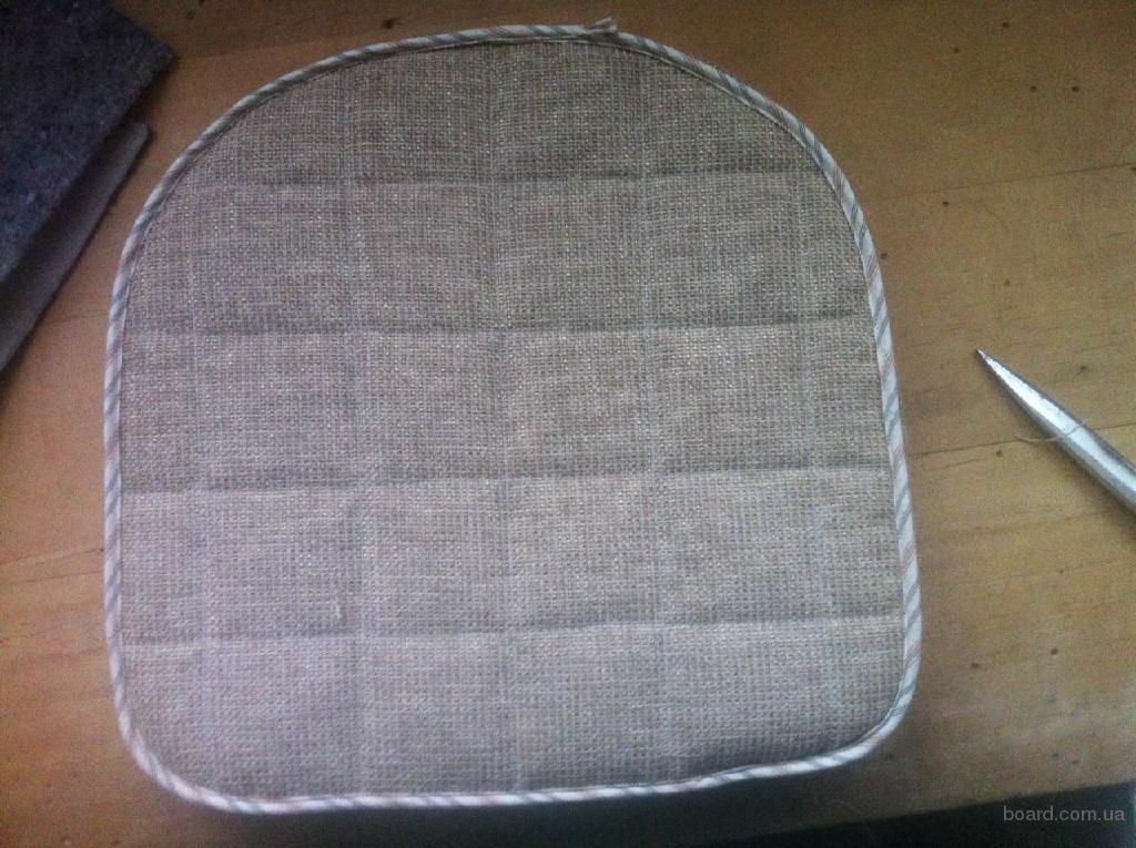 Одеяла, покрывала и наматрасники