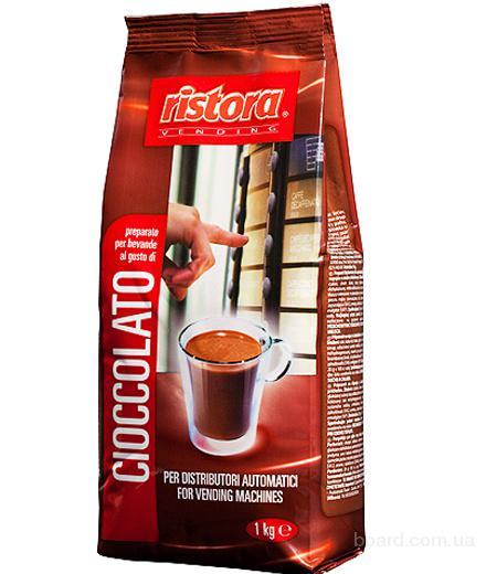 Кофе по низким ценам в интернет-магазине TopBar