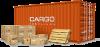 Доставка грузов из Китая от М3cargo