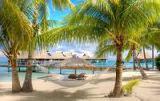 Услуги по туризму, визовой поддержке, авиабилеты, страхование