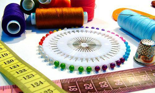 На швейне підприємство у м.Львів потрібні швачки, прасувальники, закрійники,технологи