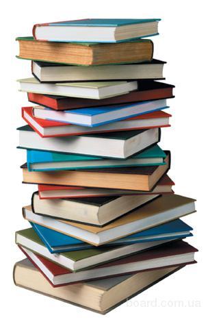 Работник на склад-магазин по продаже учебной литературы.
