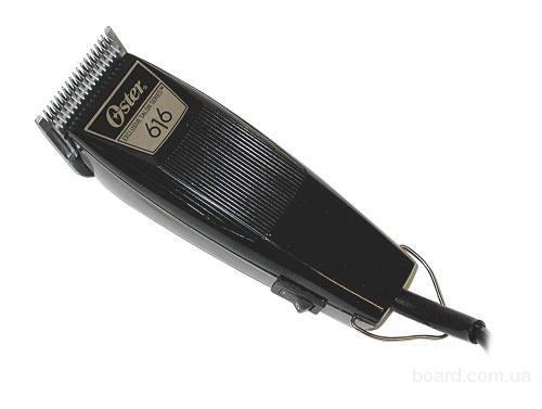 Лазерная заточка и ремонт парикмахерского, хирургического инструмента.
