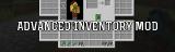 """Скачать бесплатно моды для Minecraft через торрент на """"Мегокрафт"""""""