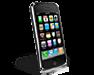 Мобильные, КПК, смартфоны, плееры