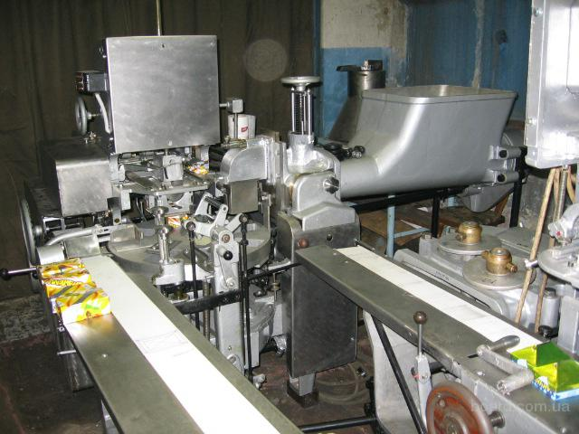гладит автоматы для фасовки масла сливочного сучки лижут