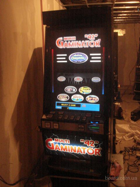 Днепропетровск игровые автоматы игровые автоматы продажа в красноярске