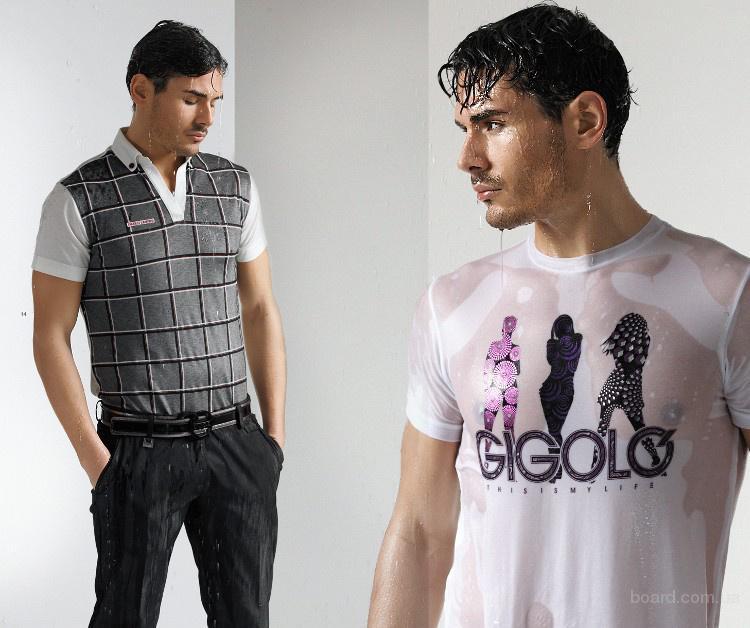 a058446b142 Итальянская мужская одежда - продам.купить Итальянская мужская ...