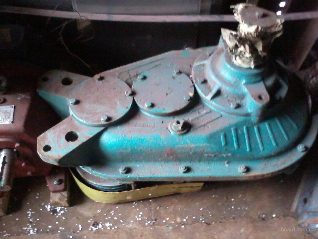 Привод транспортера цена как снять обшивку двери на фольксваген транспортер т5