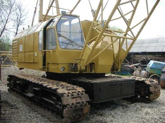 РДК-500