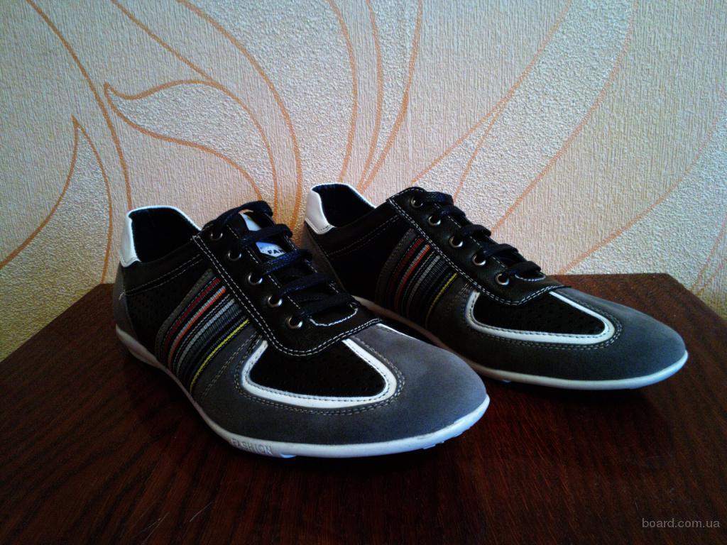 Стильне чоловіче взуття Enrico Fantini - продам.купить Стильне ... 7ac2641db9a5b