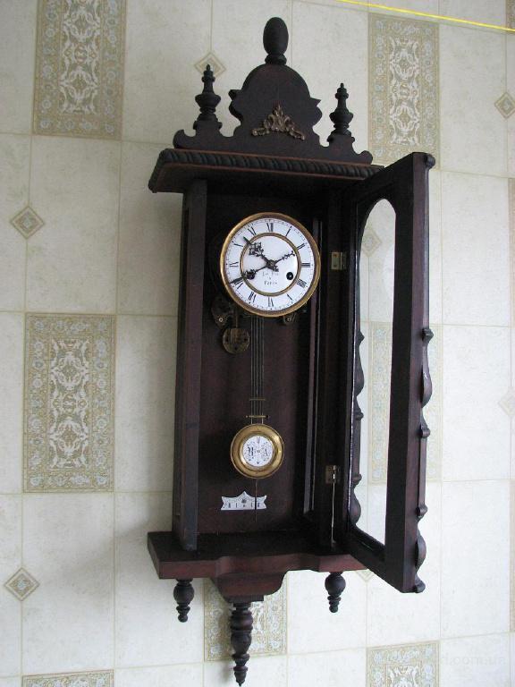 19 продать настенные век часы часы патек филипп продать