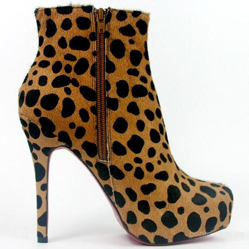03ead5113d6b Брендовая обувь оптом копии - продам.купить Брендовая обувь оптом ...