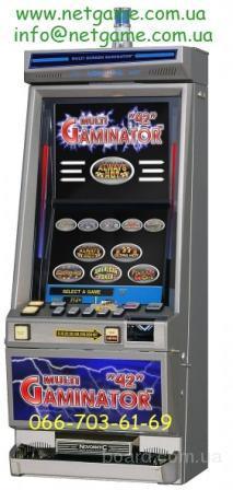 игровые украина продажа автоматы