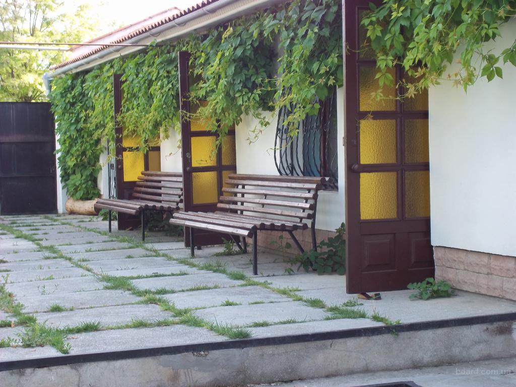 http://img.board.com.ua/a/1043842783/wm/2-otdyih-v-chernomorskom-kryim-chastnyij-sektor.JPG