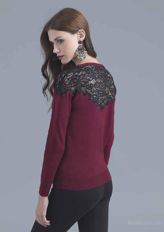 ca05df22498 Интернет-магазин женской одежды под заказ из Польши